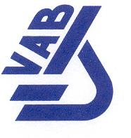 Het VAB